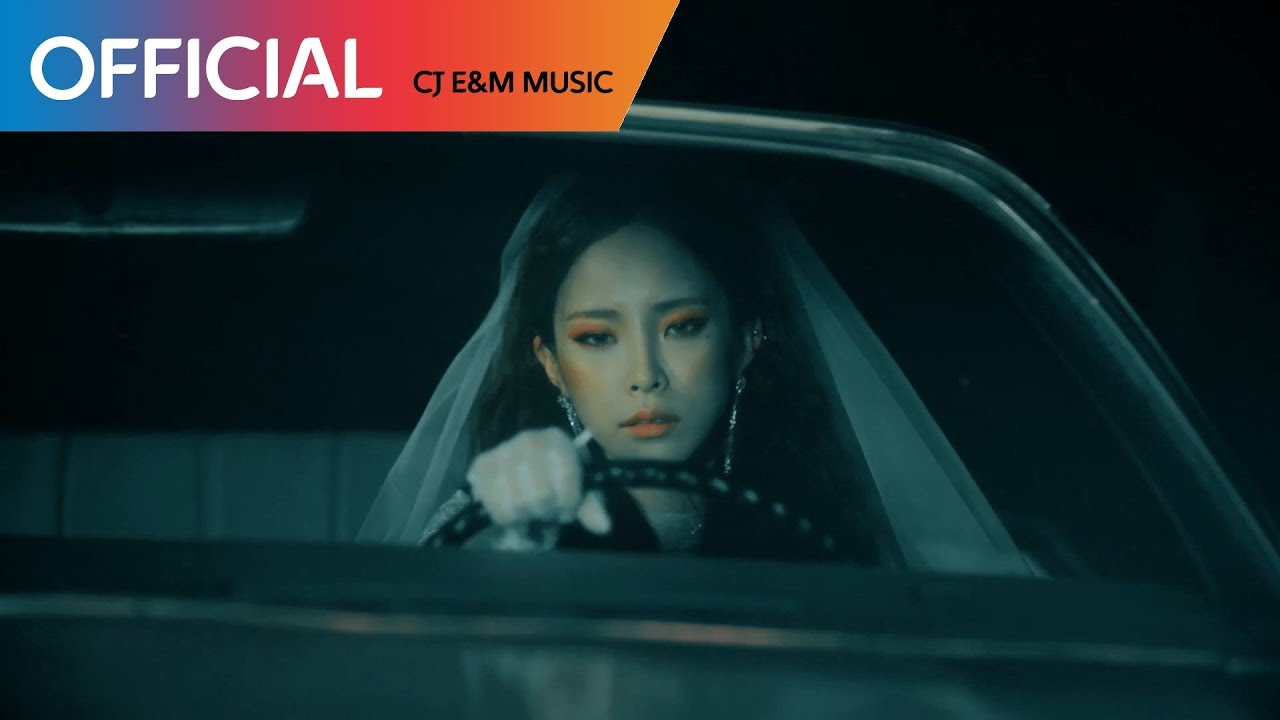 [Teaser] Heize and SHINee's Onew Play In New Teaser
