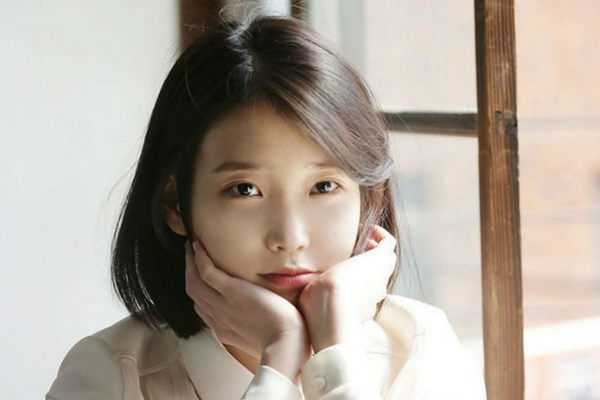 [Quiz] How Well Do You Know IU?