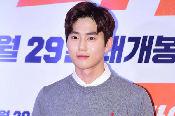 "EXO Suho Cast as Lead In Korean Remake of ""Rich Man, Poor Woman"""