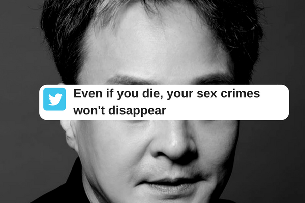 Can You Die From Lack Of Sex