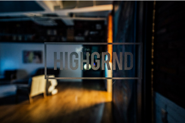 Is YG Entertainment's Indie Label HIGHGRND Closing?