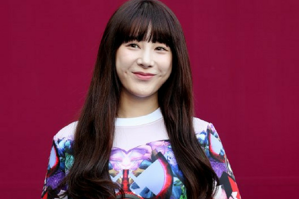 Seo In-Young Apologizes For Controversy From Last Year on JTBC 'Sugar Man'