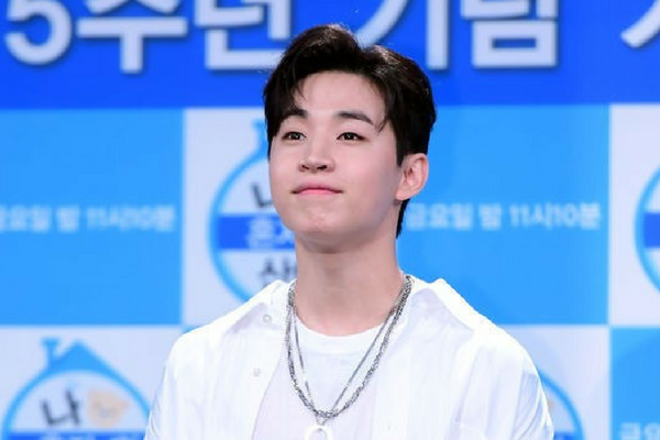 Henry Decides to Leave SM Entertainment After 10 Years