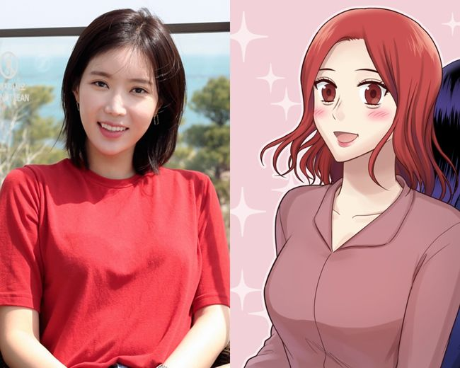 Casts for 'My ID is Gangnam Beauty' Confirmed with Lim Soo