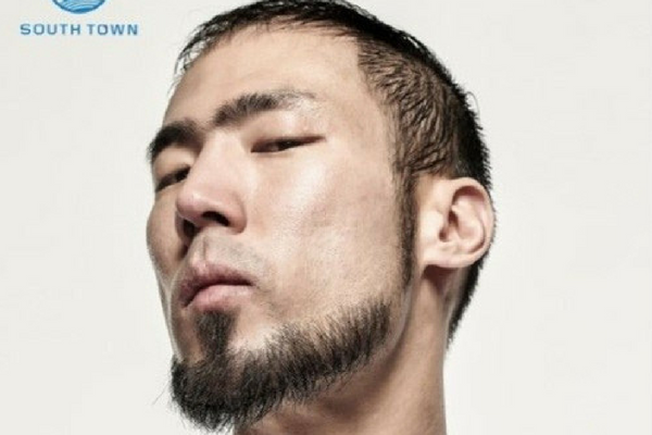 Rapper Jung Sang-Soo Has Been Arrested for Sexual Assault