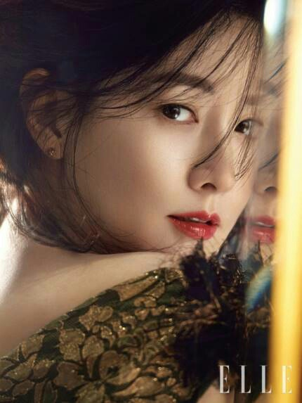 New Historical Drama Starring Lee Young-Ae Confirmed to