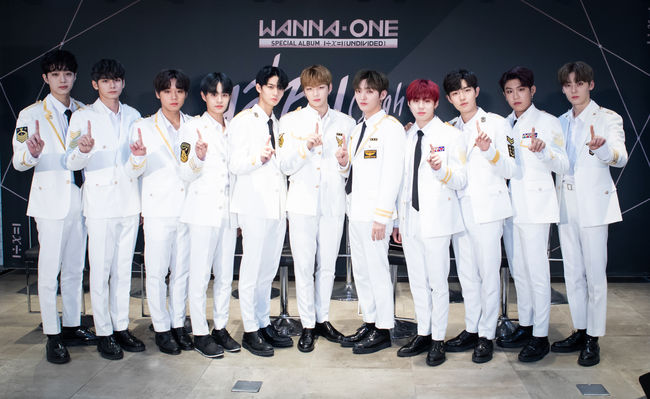 wanna one makes venue changes for concerts in north america