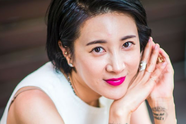 Seo In-Young Signs Contract With New Agency and Confirms June Comeback