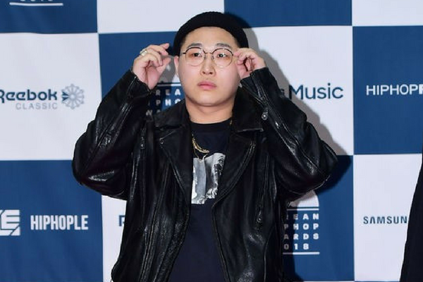 Rapper Swings Speaks About C Jamm and Bill Stax's Arrest for Marijuana Use