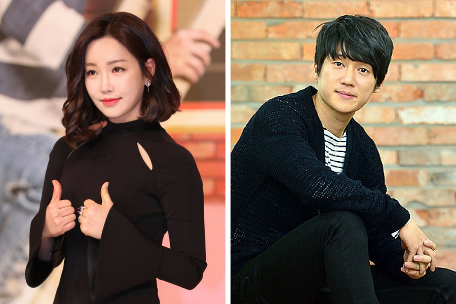 5 Upcoming Korean Dramas to Premiere in August 2018 - KPOPLOVE