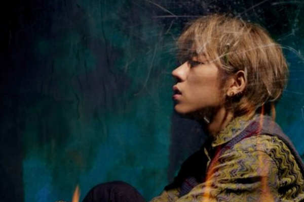 "Zico to Take His ""King of the Zungle"" Tour to Japan and Europe"