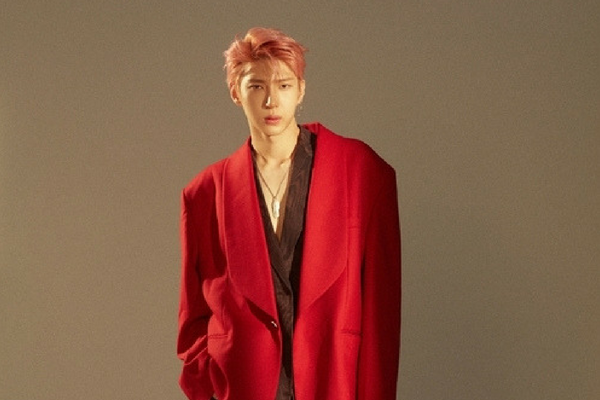VIXX Leo Talks About First Time Promoting as Soloist