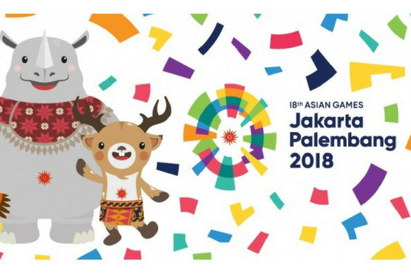 KBS and MBC to Alter Broadcast Schedule in for 2018 Asian Games