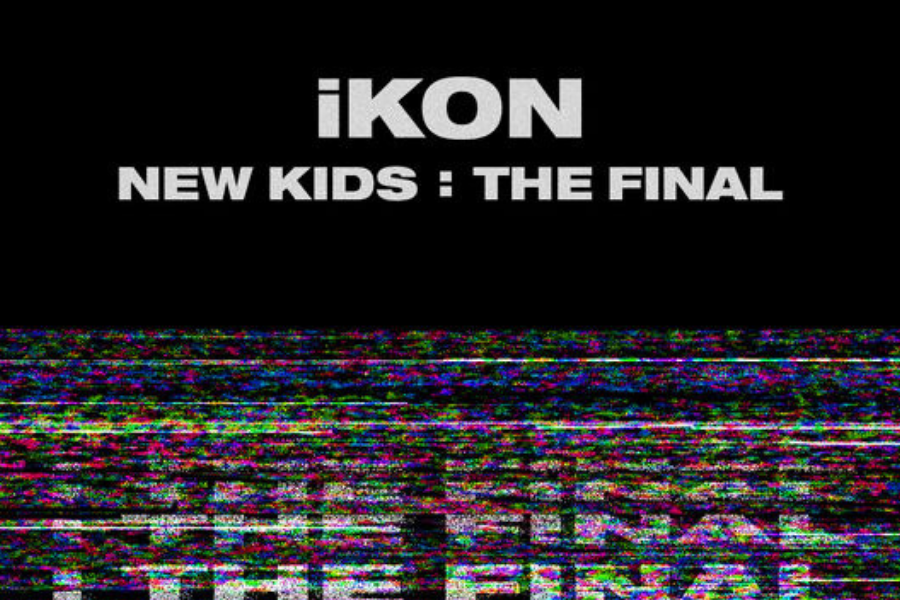 iKON Announces Comeback, Releasing 3 Albums This Year