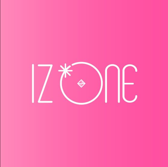 produce 48 project group iz one opens official social