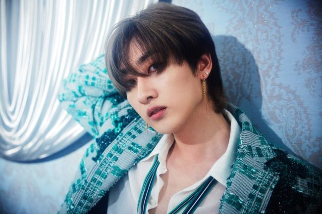 Super Junior Eunhyuk to Join New Idol Debut Survival Program as
