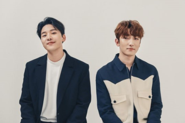 MeloMance Gets Involved in Disbandment Rumors