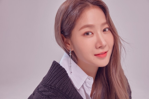 Soyou Reveals to Have Hesitated to Appear on Mnet 'Produce 48'