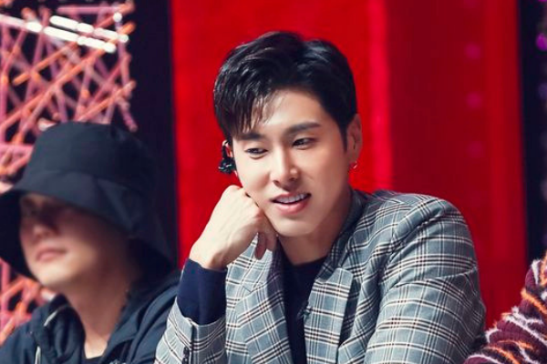 """TVXQ's Yunho to Make Special Appearance on MBC's Upcoming Program """"Under 19"""""""