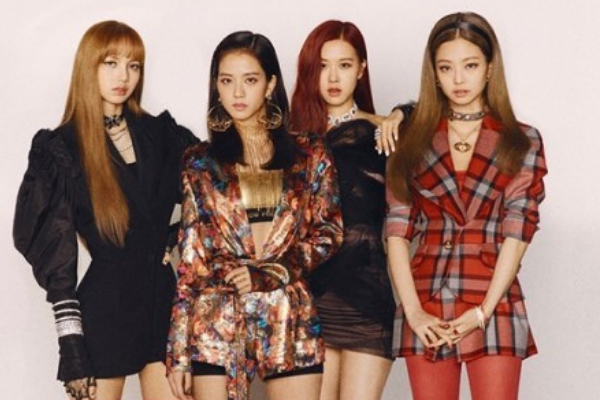 Yang Hyun-Suk Explains All BLACKPINK Members Will Have Solo Projects
