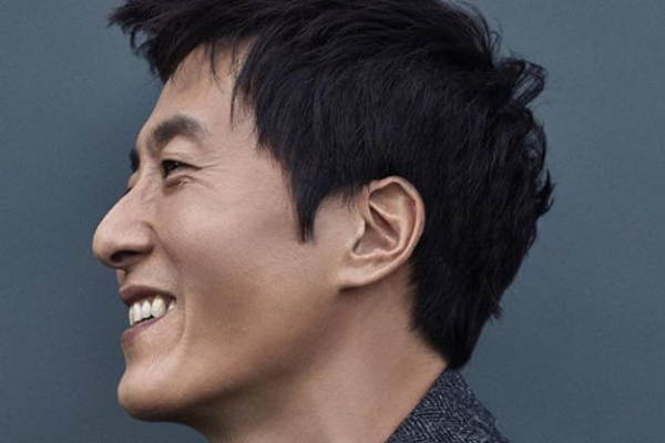 Remembering the Life and Lingering Impact of the Late Kim Joo-Hyuk