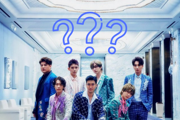 [Opinion] What Is SM Entertainment Doing With Post-Army Super Junior?