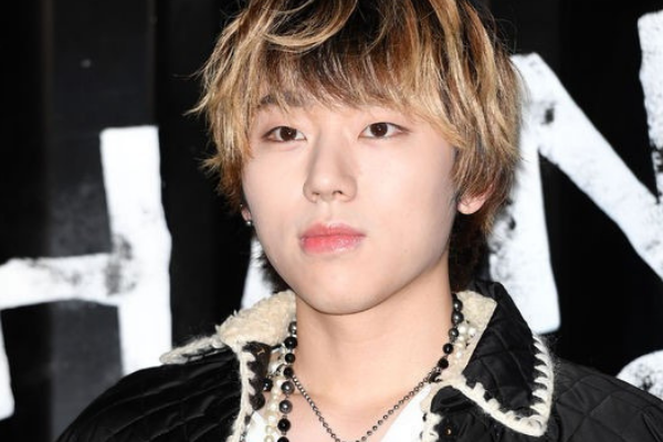 ZICO to Depart From Block B, Rest of 6 Members Complete Contract Renewal