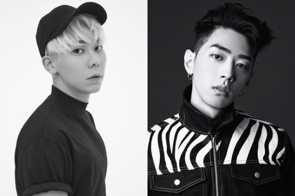 LOCO to Collaborate with Gray for One Last Track Before Military Enlistment