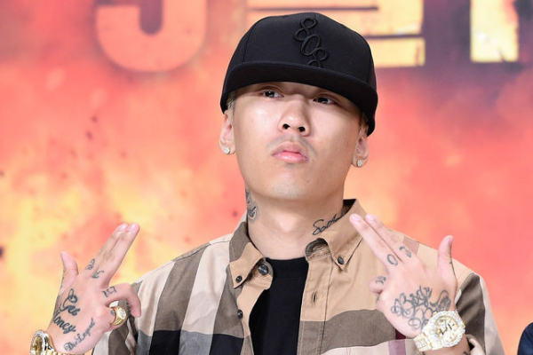 Claimant Who Came Forward Against Dok2's Mother Expresses Gratitude Toward Rapper