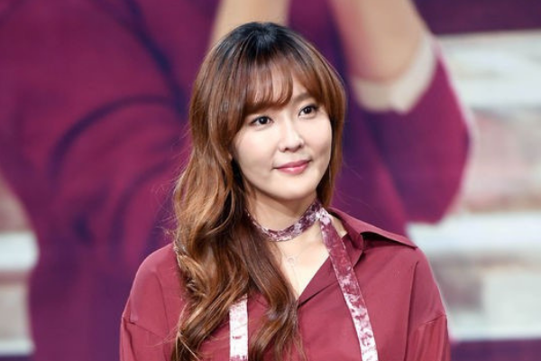 The Grace's Dana Apologizes for Negative Comments During Broadcast