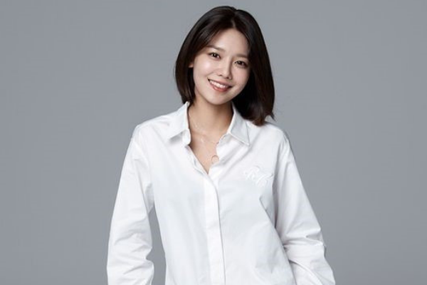 Girls' Generation Sooyoung Announces First Solo Mini Album