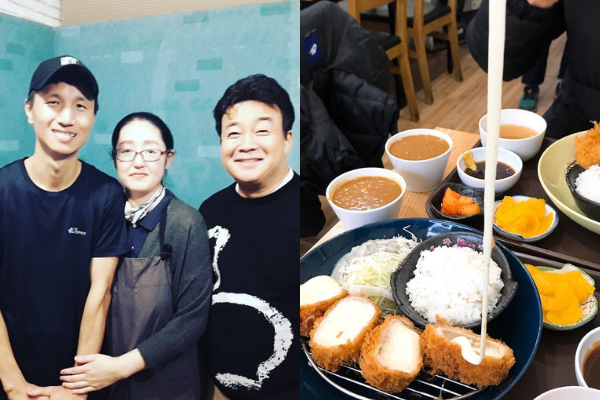 Eatery That Appeared on 'Beak Jong-Won's Alley Restaurant' to Close After Surge in Popularity