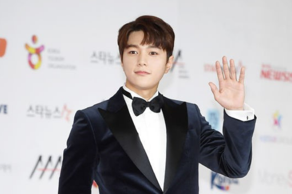 Infinite Member L Offered Role in a New KBS2 Miniseries
