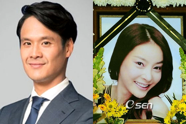 Police Probe Former CEO of TV Chosun in the Jang Ja-Yeon Case
