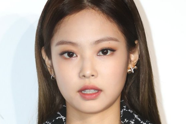 '2018 Instagram Awards' Gives BLACKPINK Jennie 'Most Loved Account' Award