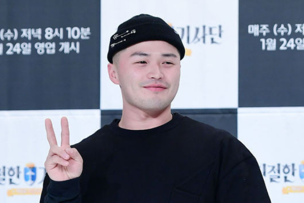 Microdot Reportedly Wants to Settle Debt With Victims, but They Won't Budge