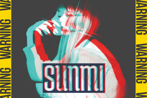 Sunmi's First World Tour 'WARNING' Sells Out in Less Than a Day
