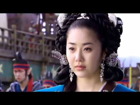 [OPINION] Changes in Korean Drama From 2000s-Now