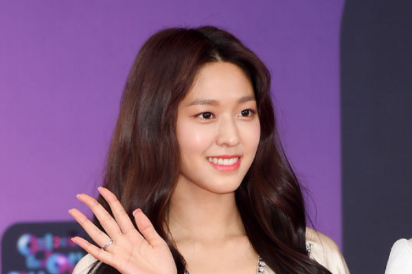AOA Seolhyun Cast in JTBC Historical Action Drama 'My Country'