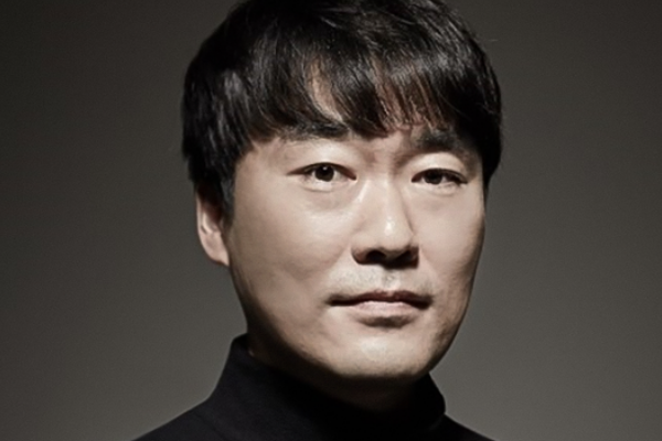 'Sky Castle' Actor Yu Seong-Ju Confirmed for tVN's Drama 'Confession'