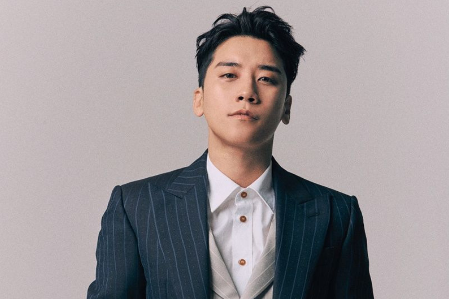 """Seungri Allegedly """"Offered Girls"""" to Foreign Investigators"""