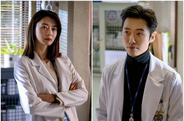 7 Upcoming Korean Dramas to Premiere in March 2019 | The