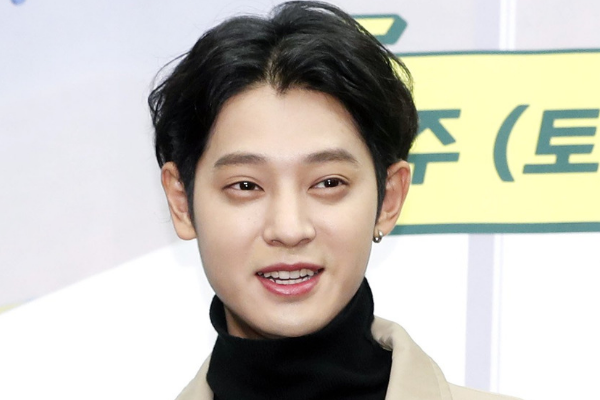 Police Launch Investigation of Jung Joon-Young for Filming and Sharing Sexual Footage