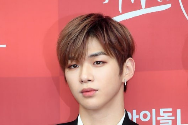 Korea Entertainment Producer's Association Responds to Dispute Between Kang Daniel and Agency