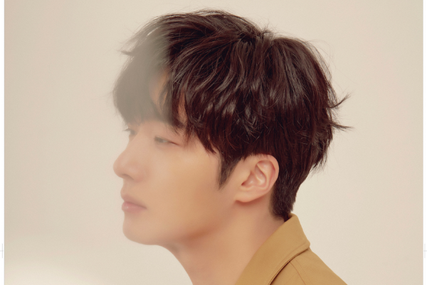 Actor Jung Il-Woo Announces Limited Fan Meeting Tour Starting in May