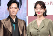 """Lee Young-Ae to Cameo on JTBC New Drama """"My ID is Gangnam"""