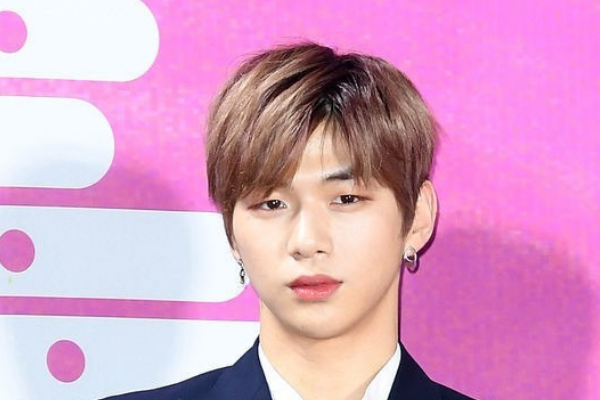 Kang Daniel and LM Entertainment Begin Legal Battle Over His Contract