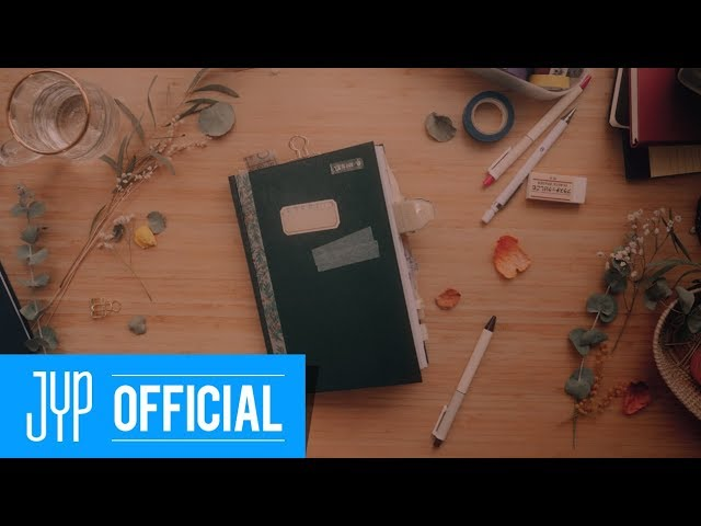 [M/V] Baek Yerin Ends 2-Year Hiatus with 'Maybe It's Not Our Fault'